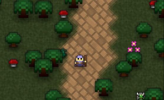 RotMG_screenshot3