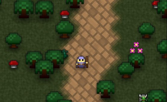 RotMG_screenshot3