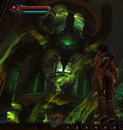 Amalur_Well_of_Souls