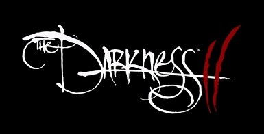 The_Darkness_II_Logo