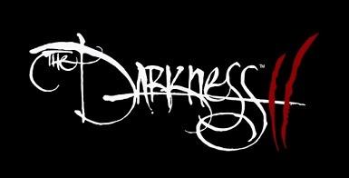 The_Darkness_II_Logo