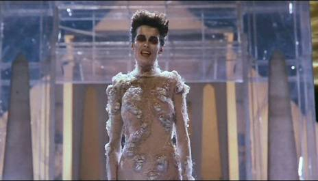 Gozer the Gozarian