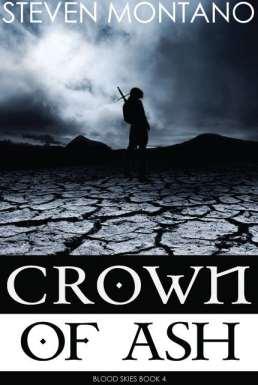 Crown-of-Ash