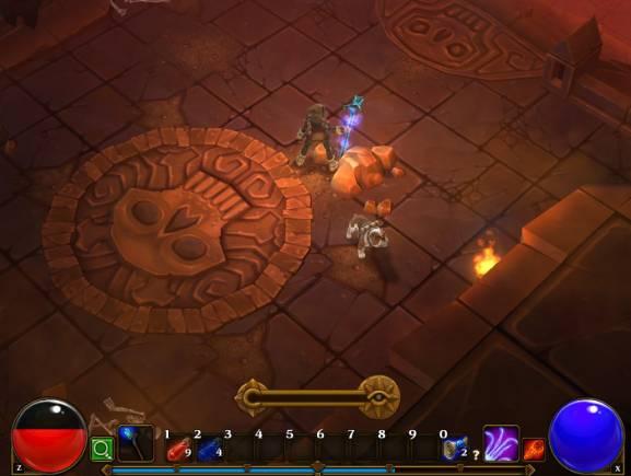 T2 Screenshot1