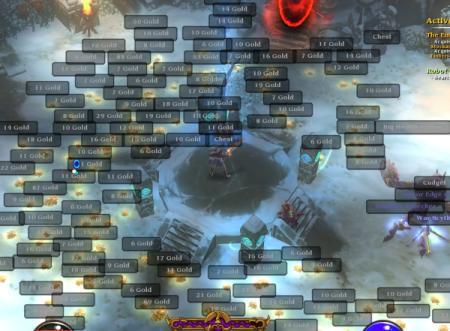 T2 Screenshot5