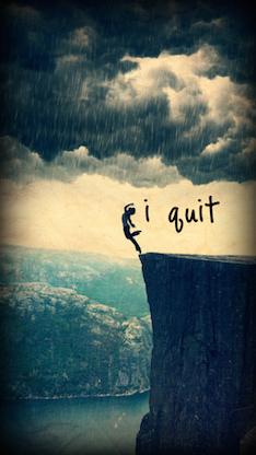 i_quit_by_lovehurt123-d5go0i8