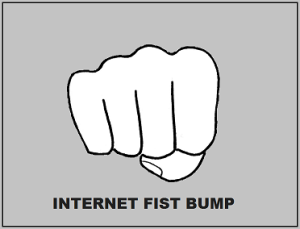 internet_fist_bump
