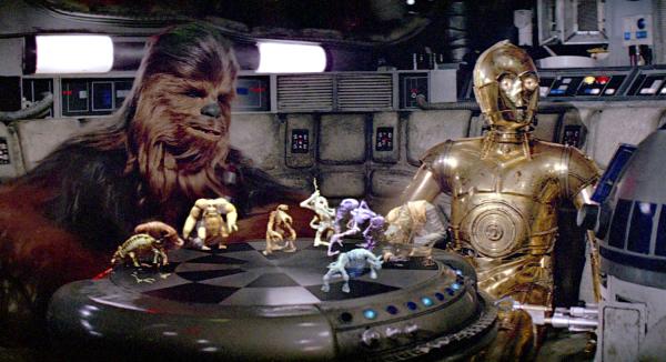 chewie-artoo-threepio-playing-chess-falcon