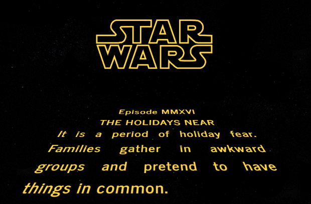 Star Wars Opening Crawl.png