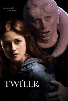 twilight-twilek